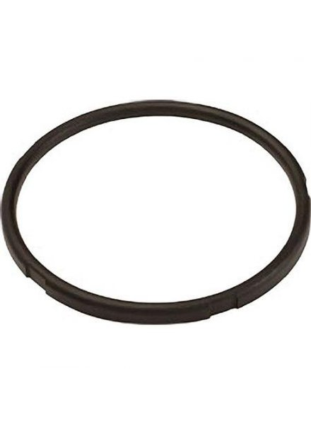 """Roland 10"""" rubber hoop cover for PDX-100, PD-100, PD-105, PDX-8"""