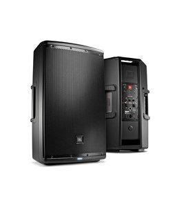 JBL EON615 aktiver Lautsprecher
