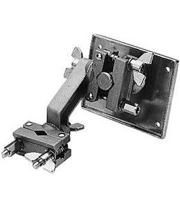 Roland APC33 APC-33 Klemme für HPD, SPD-Module &