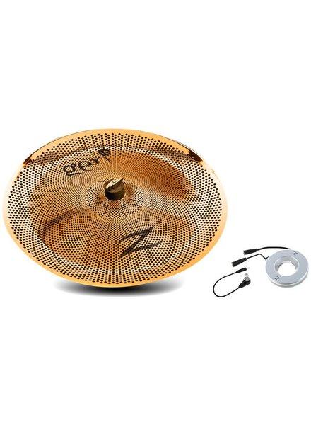 Zildjian Gen16 China 16+ direct source bundle