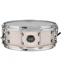 Mapex AR455KCAI PEACE MAKER Maple / Walnut Armory snare drum MXAR455KCAI