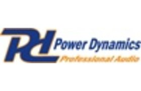 PD Power Dynamics