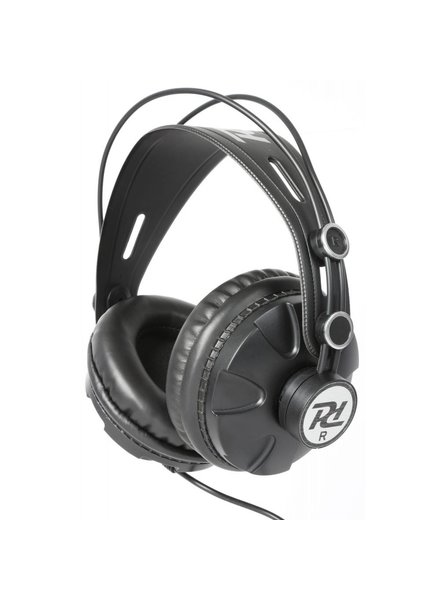 PD Power Dynamics PD  PH300 Studio Headphones