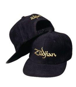 Zildjian Baseballmütze KTZIT3200