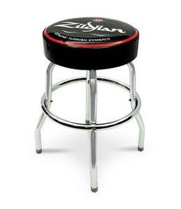 "Zildjian 30 ""bar stool KTZIT3403"