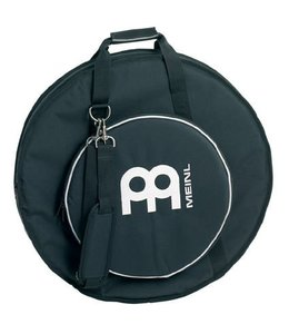 Meinl PROFESSIONAL CYMBAL BAG 24''