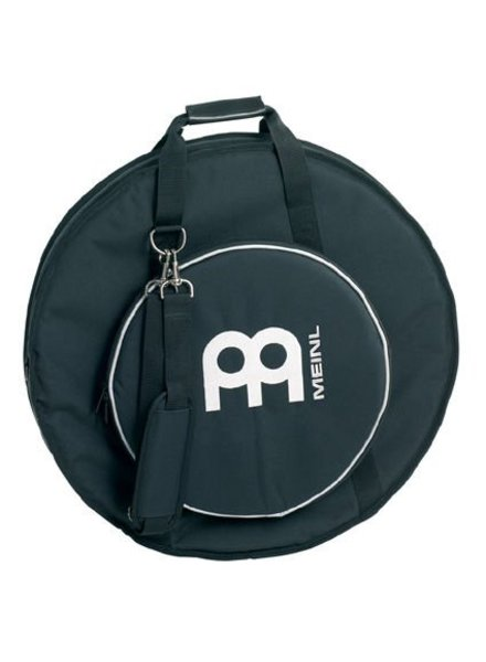 Meinl Professional Cymbal Bag 24 ''
