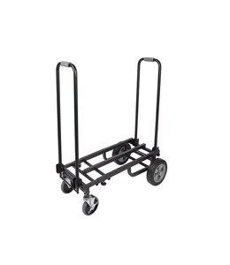 B System Bsystem TR120 Trolley, foldable trolley 120cm