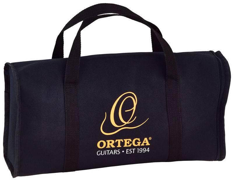 Ortega  Cajon Pedal