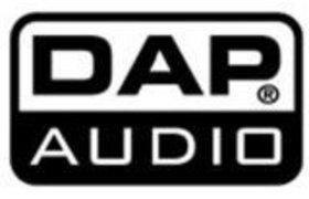 DAP audio pro