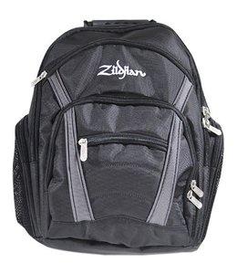 Zildjian Rucksack, schwarz, we