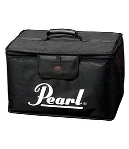 Pearl Cajon bag PSC-1213CJ softbag