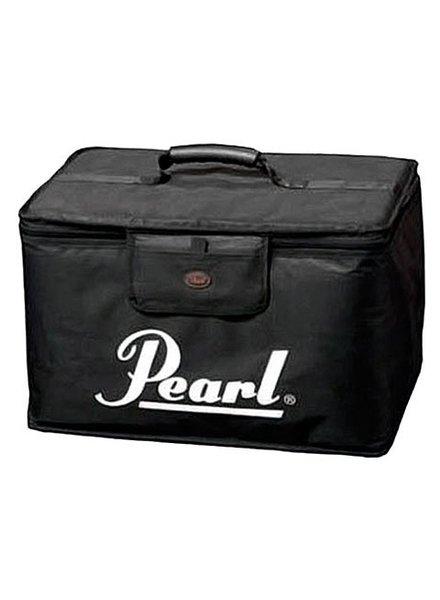 Pearl Cajon bag PSC-1213CJ softbag