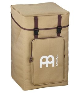 Meinl MCJB-BP Cajon tas rugtas backpack
