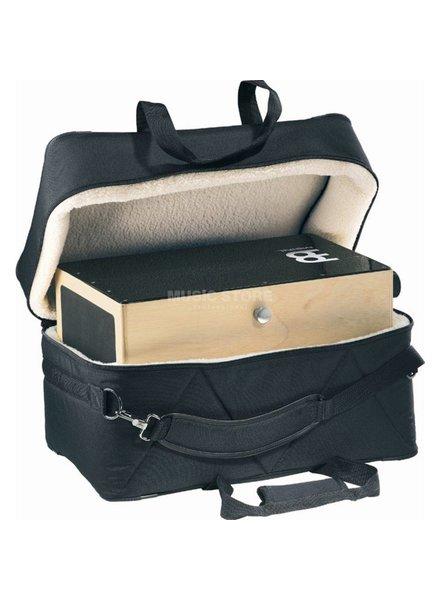 Meinl MDLXCJB deluxe carrying bag for cajon