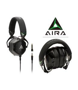 Roland M-100 AIRA headphones M100 winkelmodel