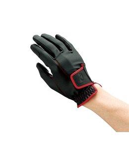 Tama drum TDG10M gloves medium