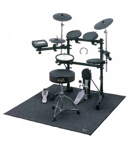 Roland TDM-10 drummat