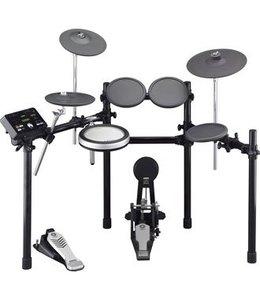 Yamaha DTX522K E-Drum Set