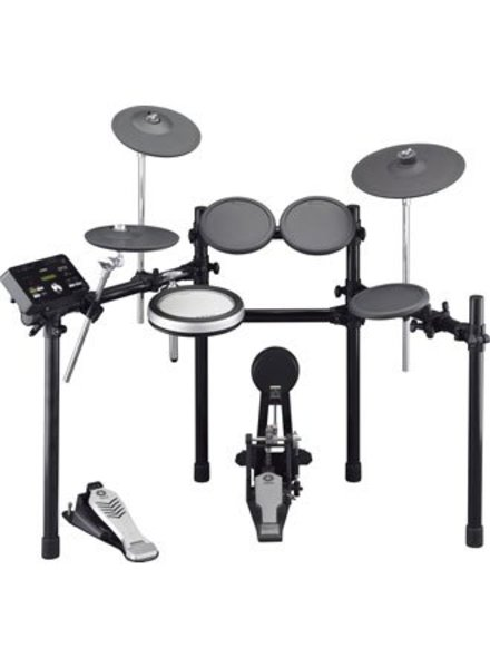 Yamaha DTX522K Elektronisch Drumstel