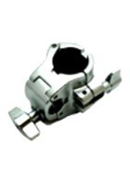 Roland Rack clamp voor mds25