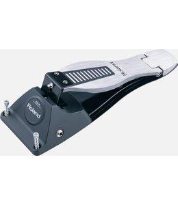 Roland FD-8 Hihat controller