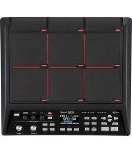 Roland SPD-SX sampling pad - Winkelmodel