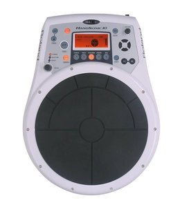 Roland HPD10 multi percussion pad - store model