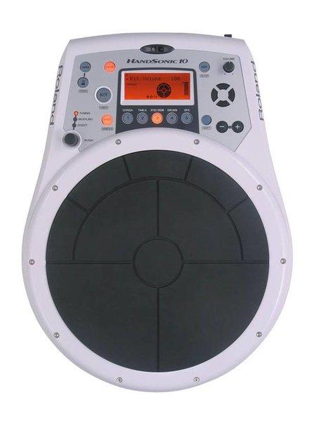 Roland HPD10 multi percussion pad - store model