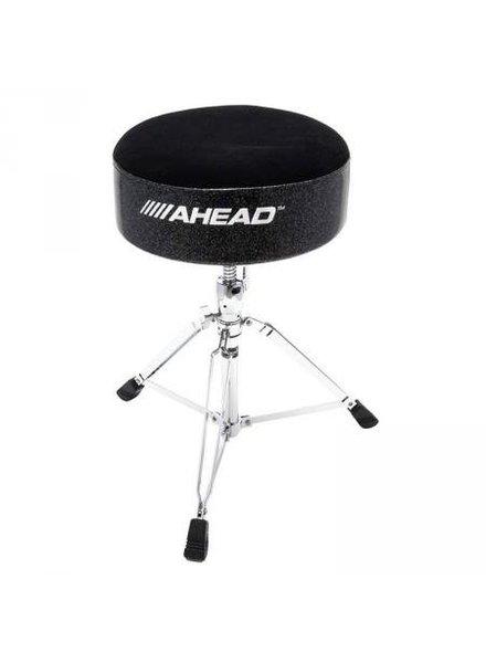 Ahead drum stool ART-BS