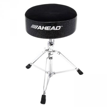 Ahead   drum stool ART-BS