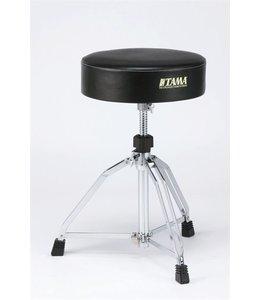 Tama HT65WN Standard drum stool with round seat