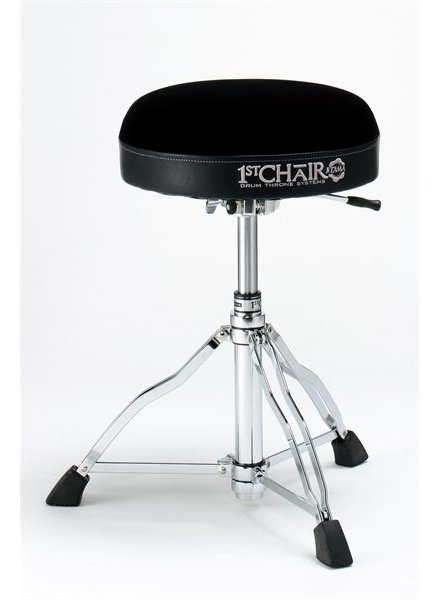 Tama HT650C DRUM STOOL