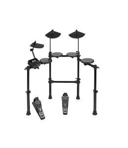 Hayman n DD-105 E-Drum-Kit