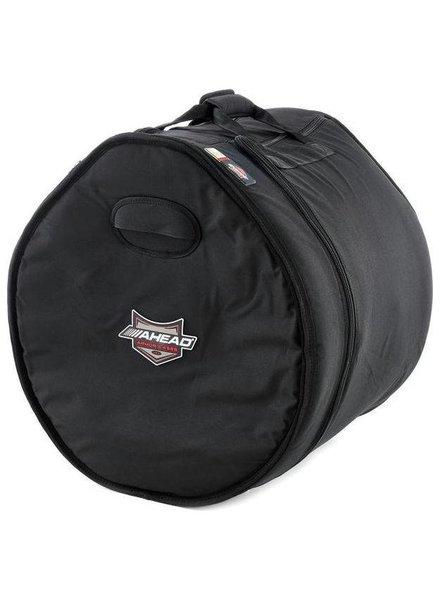 """Ahead Armor cases AR1822 bassdrum bag 22 x 18"""""""