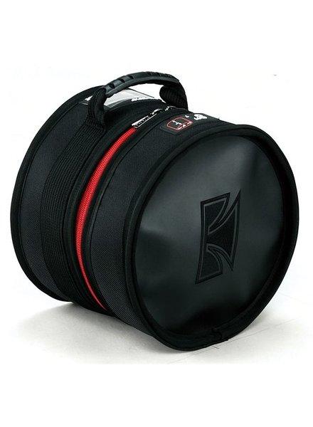 """Tama PBT8 drumbag 8 x 7 """"TOM EAN: 4515276766797"""