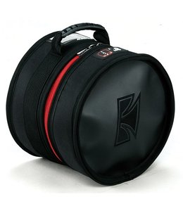 "Tama PBT10 drumbag 10 x 8"" TOM powerpad EAN:4515276766803"