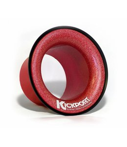 Kickport KP2_CA CANDY demping control bass booster