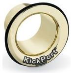 Kickport  KP2_GR GRANITE damping control bass booster