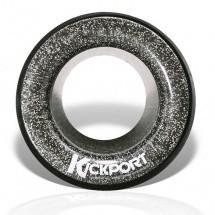 Kickport  KP2_C CHROME damping control bass booster