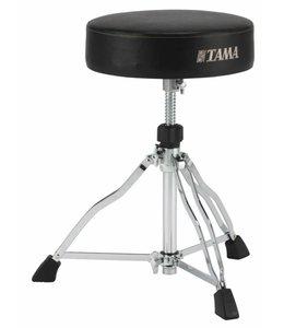 Tama HT330 drum stool
