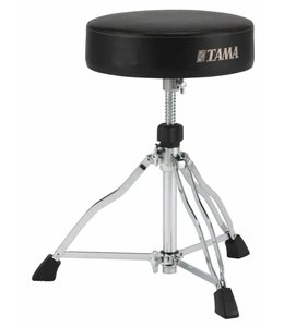 Tama HT330 Drumhocker