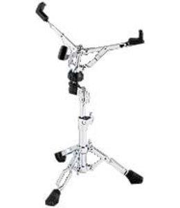 Tama HS30W Stufe Master-Snare Drum Ständer