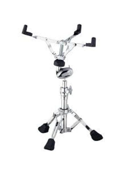 Tama HS 800W snaredrum stand