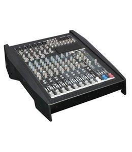DAP audio pro DAP-Audio GIG-1000CFX D2286