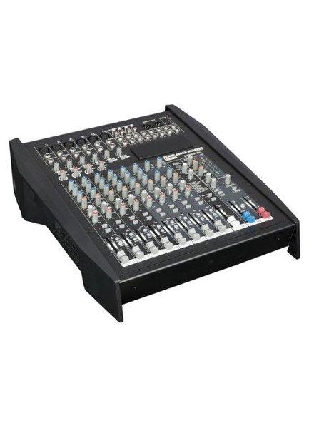 DAP audio pro DAP Audio GIG 1000CFX D2286
