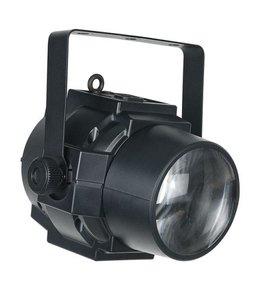 Showtec Power Beam LED 10