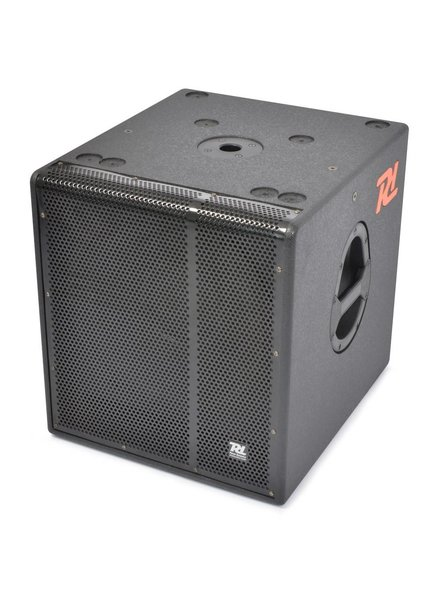 "PD Power Dynamics PD-315SA subwoofer 15 ""active 178 910"
