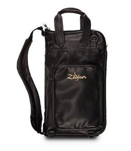 Zildjian Session-Stick Tasche schwarz ZIPSSB