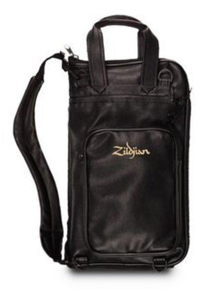 Zildjian Session stick bag black ZIPSSB